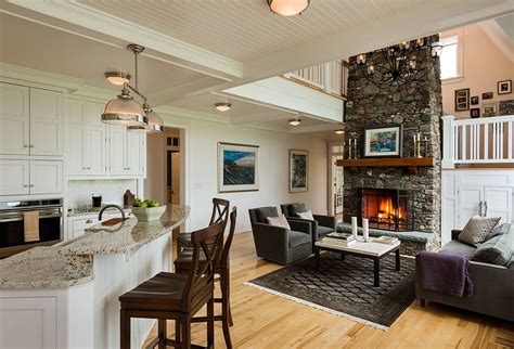 Living Room And Kitchen Design In Modern Open Ideas9 Small. Modern French Living Room Decor Ideas. Blue Gray White Living Room. Living Room Ideas With Dark Floors. Live Tv Chat Room. Living Room Carpet Tiles. How To Arrange A Small Living Room. Grey Living Room Design. Xbox Live Support Chat Room