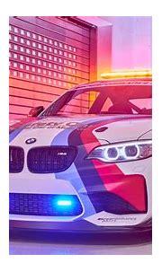 2016 BMW M2 Motogp Safety Car 2 Wallpaper | HD Car ...