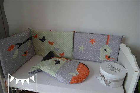 d馗o cuisine et gris ophrey com chambre bebe orange et gris prélèvement d 39 échantillons et une bonne idée de concevoir votre espace maison