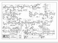 Theremin Schematic - moln movies and tv 2018 on keyboard schematic, hammond b3 schematic, pir schematic, electronics schematic, mono to stereo schematic, midi schematic, computer schematic, guitar schematic, pipe organ schematic, power supply schematic, singing tesla coil schematic, upright bass schematic, atari punk console schematic, vocoder schematic, fish finder schematic, trautonium schematic,