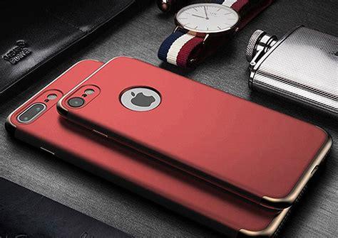 best iphone 10 best iphone 7 slim cases minimalistic choices