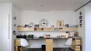 Dco Espace Bureau