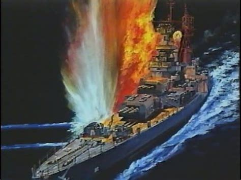 Sinking Ship Indianapolis 96th by 17 Best Images About Uss Indianapolis Tragedy Lest We