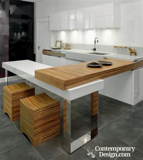 best kitchen islands for small spaces top 28 kitchen island ideas small space kitchen
