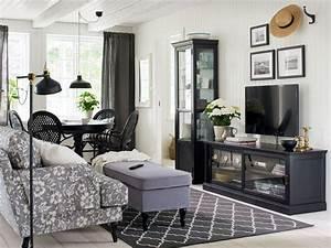 Wohnzimmer Inspirationen Fr Dein Zuhause Ikea Und