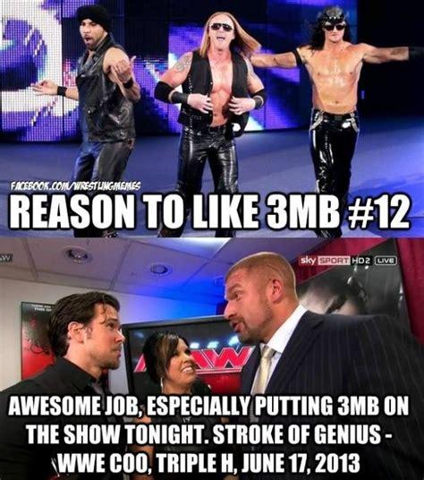 Wwe Wrestling Memes - 120 best wwe meme world images on pinterest wwe meme wwe funny and wwe stuff