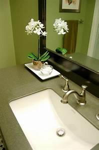 Deko Ideen Badezimmer : badezimmer deko ideen neuesten design kollektionen f r die familien ~ Sanjose-hotels-ca.com Haus und Dekorationen