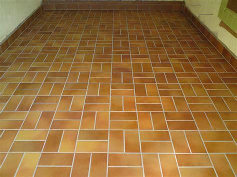 Spaltplatten Garage spaltplatten javap produktsuche