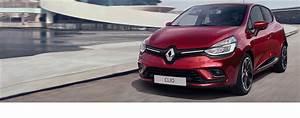 Garage Peugeot Sartrouville : renault bello automobiles deux garages sartrouville et herblay ~ Gottalentnigeria.com Avis de Voitures
