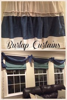 burlap projects on burlap wreaths burlap and