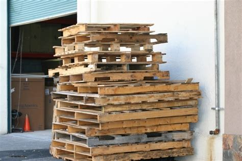 Schränke In Dachschrä Selber Bauen by Idee K 252 Chenschrank Bauen