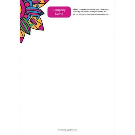 buy letterhead printing onlinebuy printable letterhead