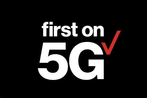 Verizon's 5G service will cost $10 extra, launches in ...