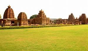 Best 30 Weekend Getaways from Hyderabad: Tour My India