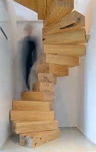 escalier bois tous les design d escaliers bois originaux