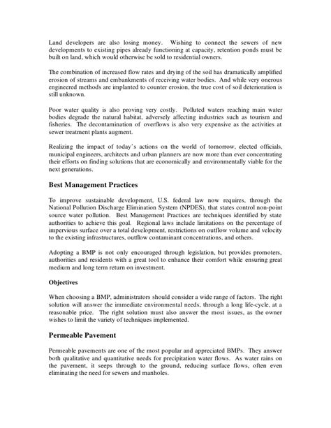 Career Objective For Resume In Banking Sector by 100 Teller Resume Objective Bank Teller Grading System Thesis Objectives Cheap Expository