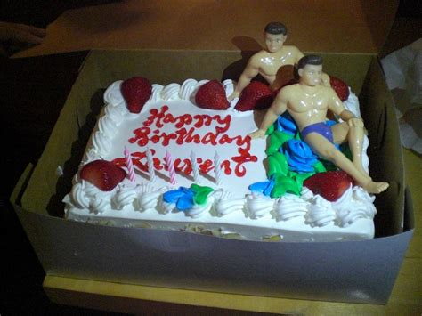 Funny Birthday Cakes Images Cl Ic Style Creative