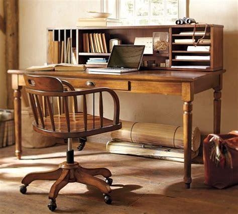 pottery barn printers corner desk 1000 ideas about pottery barn desk on pottery