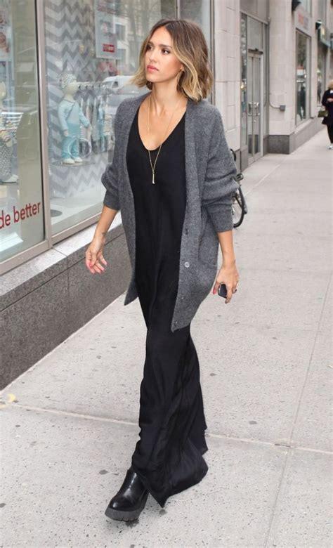 Outfit Advice u0026 Feedback - May 26 2016  femalefashionadvice