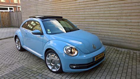 volkswagen beetle diesel bn vw beetle design 2013 diesel 33 000km 12 500