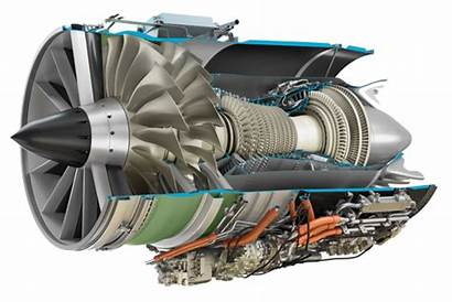 Aerion As2 Engine Ge Supersonic Bypass Aviation