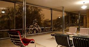 Villa Mies Van Der Rohe : villa tugendhat vila tugendhat ~ Markanthonyermac.com Haus und Dekorationen