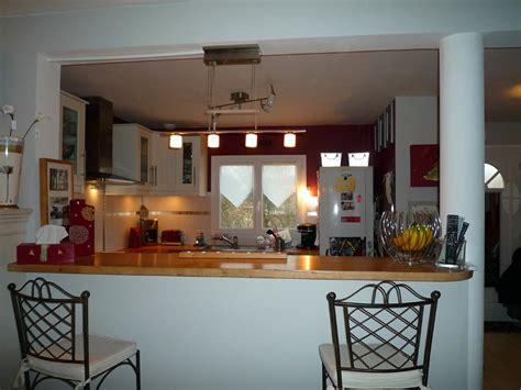 cuisine de bar comptoir bar cuisine americaine cuisine en image