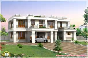 Plans For Small Homes Photo Gallery by Kerala Home Design And Floor Plans Including Great Homes