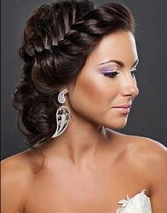 african american wedding hairstyles with tiara Hollywood Official