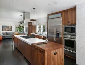 moderne landhausküche moderne landhausküche 50 gestaltungsideen