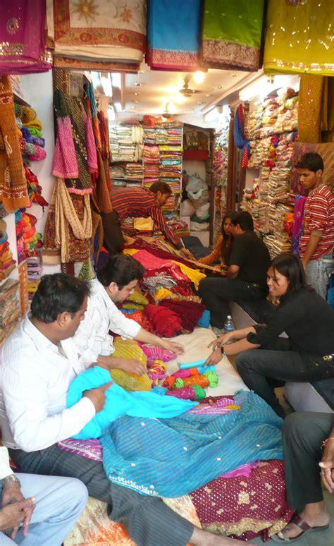 ceramic shop india travel forum indiamike jaipur fabric shop india travel forum indiamike com