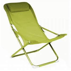 Fauteuil De Jardin Relax : catgorie fauteuil de jardin page 6 du guide et comparateur ~ Dailycaller-alerts.com Idées de Décoration