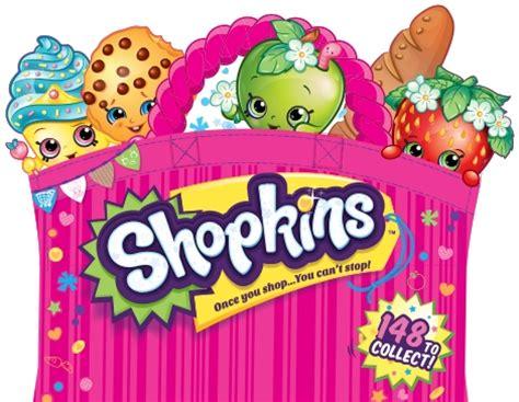 Label Templates 30 Per Sheet Shopkins Flair