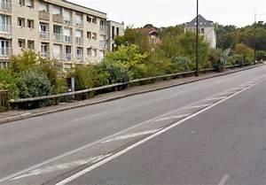 Renault Avenue Des Etats Unis : versailles radar fixe 3 me g n ration d185 avenue des etats unis ~ Gottalentnigeria.com Avis de Voitures