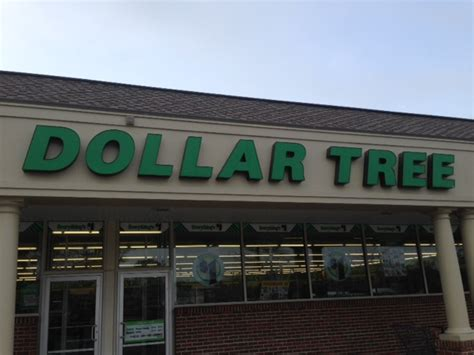 5 Unexpected Items You Will Find At The Dollar Tree