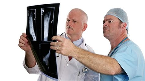 Orthopedic Surgeon In Orange County  Cvsc. Online Phd Programs In Public Administration. How To Connect A Printer To A Network. Solar System Web Quest Plumbers Southfield Mi. Crowd Control Stanchion Saks 10 Off Email Code. Chicago Chrysler Dealerships. Dallas Fort Worth Movers Sci Tech High School. Janitorial Supplies Utah Shop Insurance Rates. Janitorial Supplies Dayton Ohio