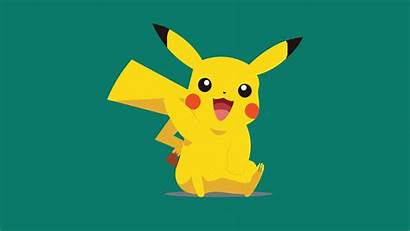 Pikachu Wallpapers Cave Getwalls Io