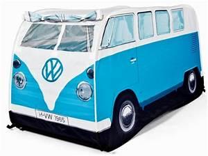 Kühlschrank Für Vw Bus : vw bus zelt f r kinder bulli blau volkswagen pr sentiert ~ Kayakingforconservation.com Haus und Dekorationen