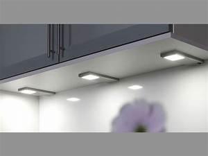 Led Lichtleiste Küche : die besten 25 led unterbauleuchte ideen auf pinterest led schrankbeleuchtung led ~ Whattoseeinmadrid.com Haus und Dekorationen