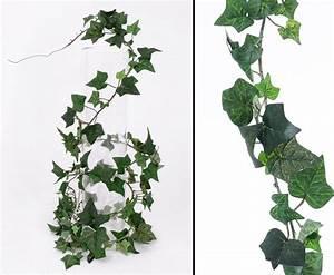 Efeu Pflanzen Kaufen : efeu grilande hedera helix textile bl tter g nstig kaufen ~ Michelbontemps.com Haus und Dekorationen
