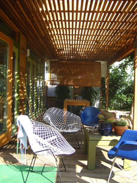 apartment patio decorating ideas braai stand designs