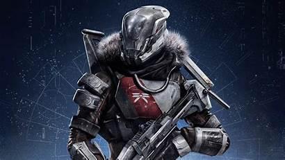 Destiny Titan Sunbreaker Subclass Armor Vg247 1080