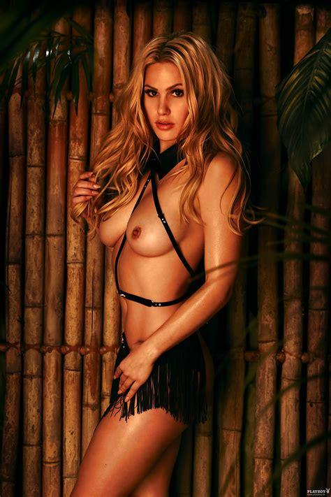 nackt McCoy Angelina Angelina McCoy