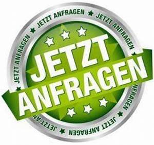 Luftfracht Preise Berechnen : s dkorea spedition import export per seefracht luftfracht sats ~ Themetempest.com Abrechnung