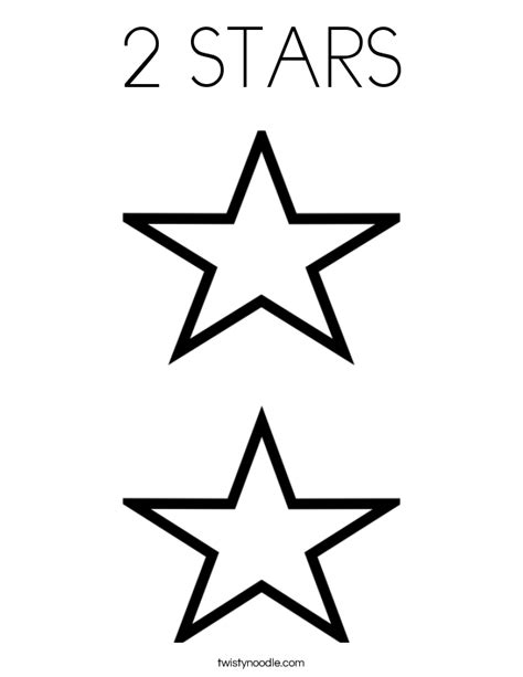 glittering particles  universe stars coloring pages
