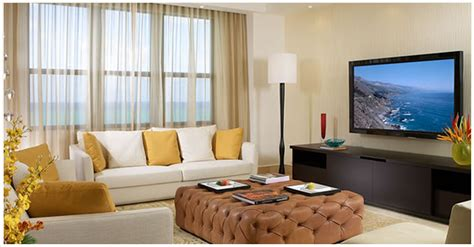 beautiful home interior beautiful home interiors designs pixshark com