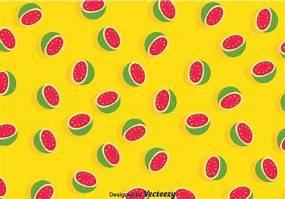 Yellow Pattern Guava Vector Clipart Edit