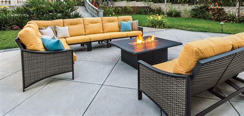 Patio Furniture  Outdoor Patio Furniture Sets