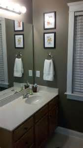 master bathroom color ideas office design ideas master bath sherwin williams paint warm
