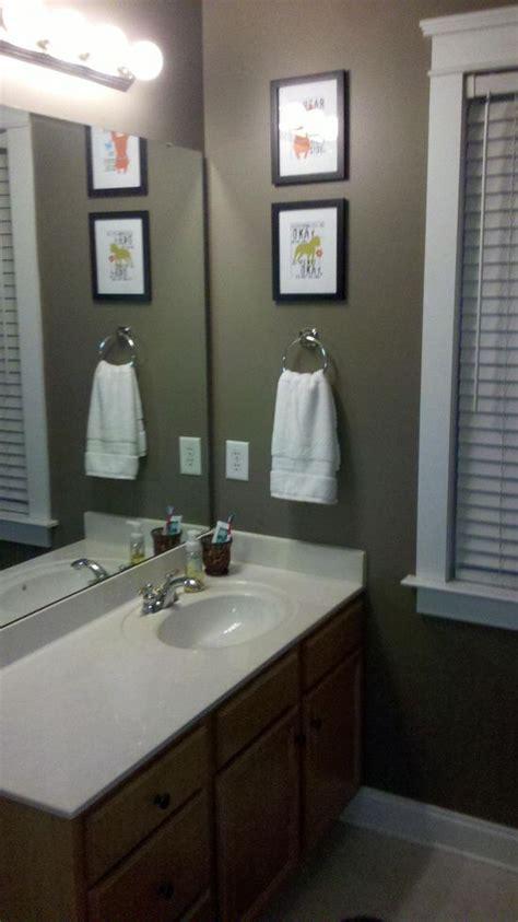master bathroom paint ideas office design ideas master bath sherwin williams